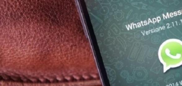 O Whatsapp é o aplicativo mais usado na Europa