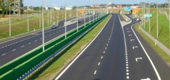 Pana in 2016 vom avea inca 250 km de autostrada