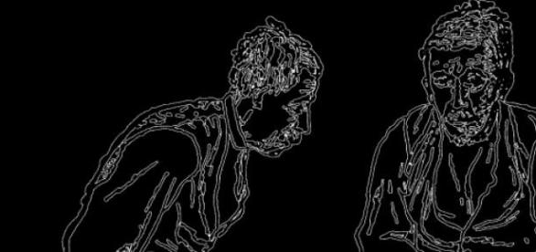 Parkinson o boala necrutatoare