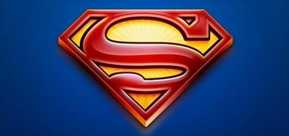 Superman Herói que rendeu milhões de dólares
