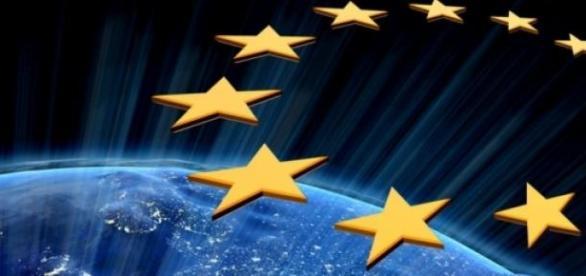Uniunea Europeana in pericol