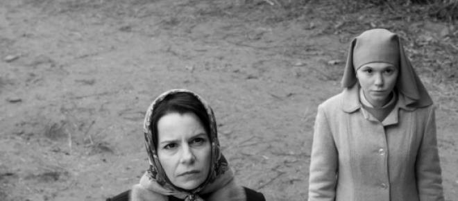 """""""Ida"""" bez Złotego Globu. W kategorii najlepszy film nieanglojęzyczny wygrywa rosyjski """"Lewiatan"""". Szanse """"Idy"""" na Oscara 2015 coraz mniejsze."""