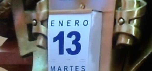 Día para supersticiosos, que no son del B.Sabadell