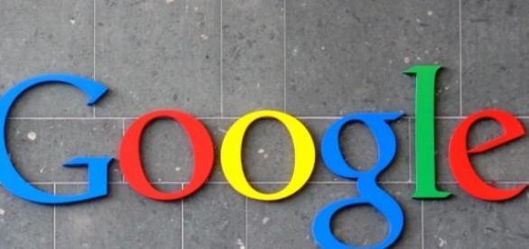 Google Translator terá nova funcionalidade