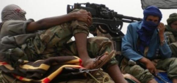Grupo radical islâmico faz vítimas na Nigéria