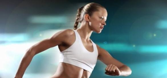 lupta sport fitness miscare