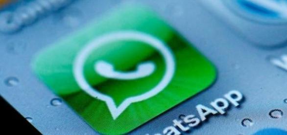 Mensajes más seguros en WhatsApp