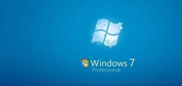 Microsoft a oprit suportul pentru Windows 7