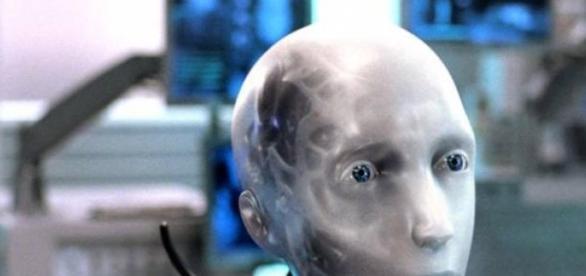 Poate omul deveni nemuritor prin tehnologie?