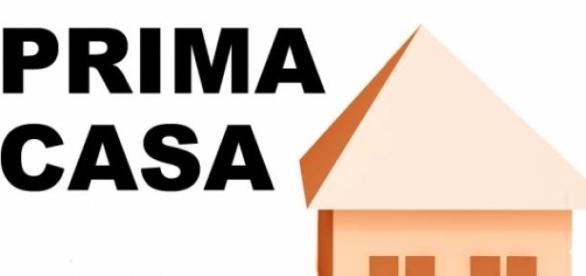 """Programul """"Prima casa"""" continua si in 2015"""
