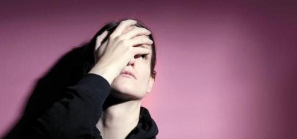 Remedii naturale impotriva depresiei