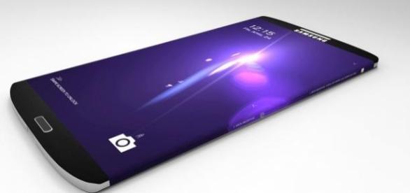 Samsung Galaxy S6 será presentado en Barcelona