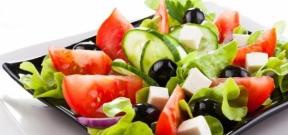 sananate dieta miraculoasa