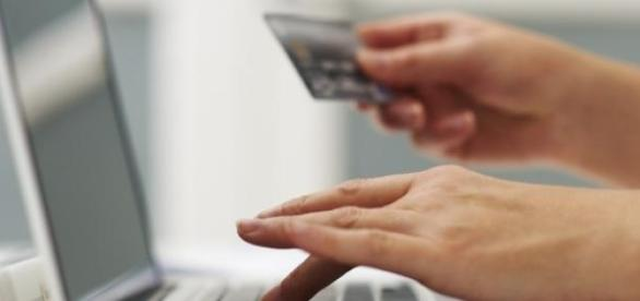 Special offers online can lead to hidden charges.
