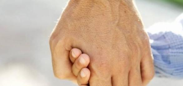 Vacante cu parinti divortati