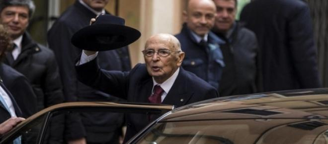 Re Giorgio in Pensione: 30 addetti e 15mila € mese