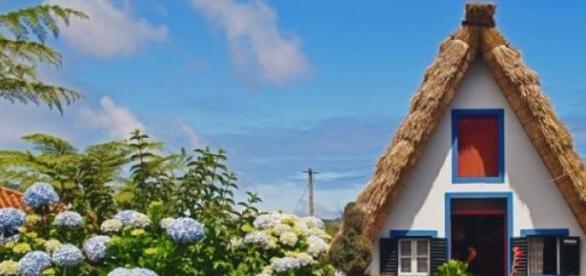 Buraco financeiro irá agravar na Madeira