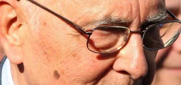 Dimissioni Napolitano, i nomi del Toto Quirinale