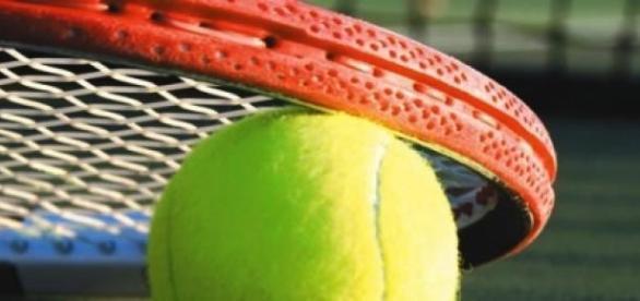Heather Watson wins in Hobart to reach semi-finals