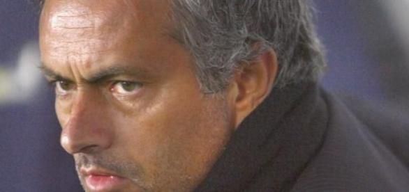 Mourinho entre os melhores do século