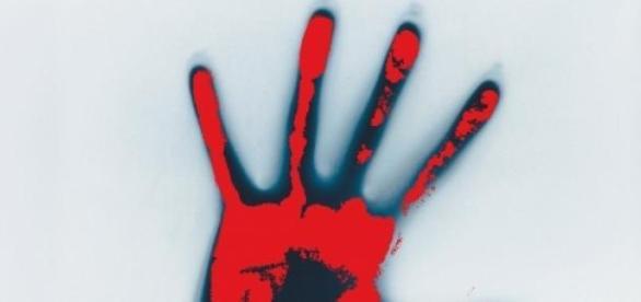 Niemcy. Khaled Idris Bahraj ofiarą rasizmu?