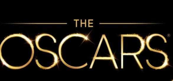 Óscares 2015: os nomeados