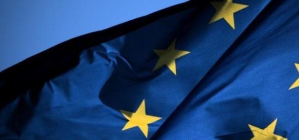 valori europene in conflict