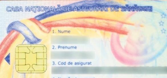 card, sanatate, medic,tratament