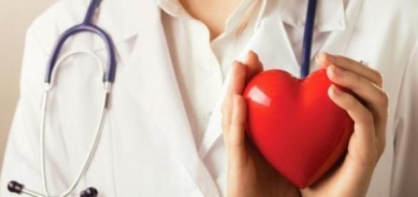 Cum sa tineti sub control palpitatiile la inima