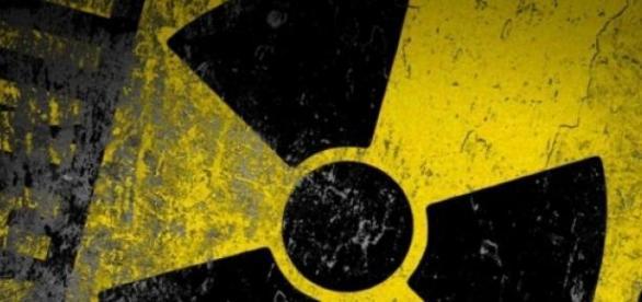 energia nucleara este un pericol pentru omenire