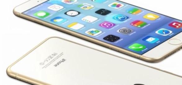 Las nuevas innovaciones del iPhone 6s