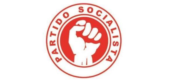 Partido Socialista lidera sondagem