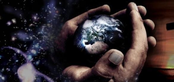 stiinta si religia eternul conflict