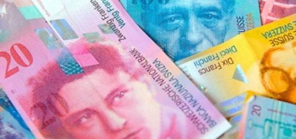 valuta, credite, rate, curs, banca, populatie
