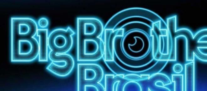 Dia 20 começa a 15ª edição do BBB