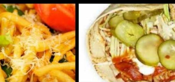 alimentele care iti  incetinesc inteligenta