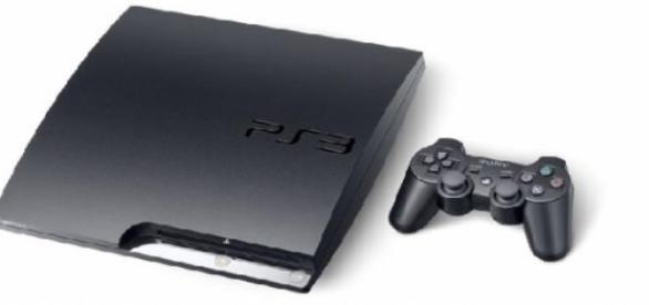 Datos de ventas en PlayStation 3