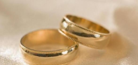 De ce se casatoresc tinerii din ziua de azi?