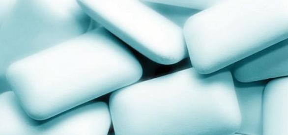 Efectele secundare ale gumei de mestecat