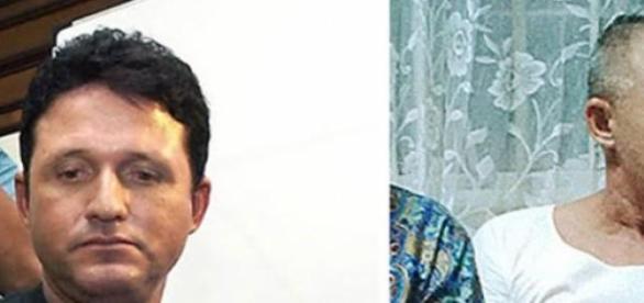 Indonésia negou pedido brasileiro de clemência