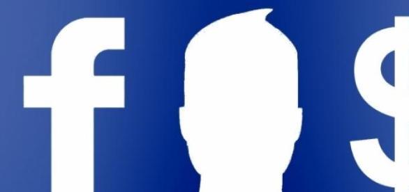 ¿Cuánto cobra un empleado de Facebook?