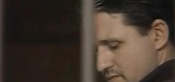 Marco Acher (Foto: Reprodução/TV Globo)