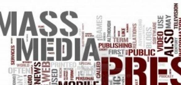 mass-media romaneasca de calitate slaba