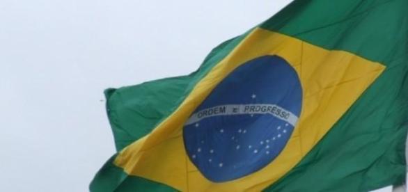 O primeiro brasileiro foi executado na Indonésia