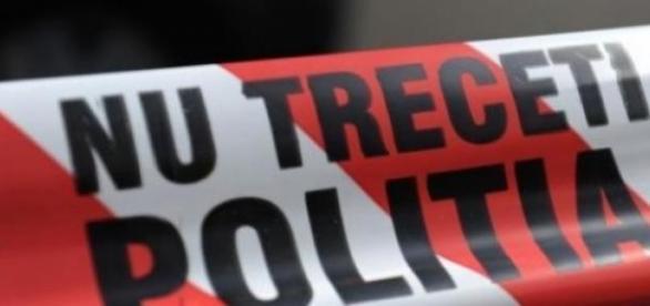 politie, atentat, copii, scoala, panica, teama