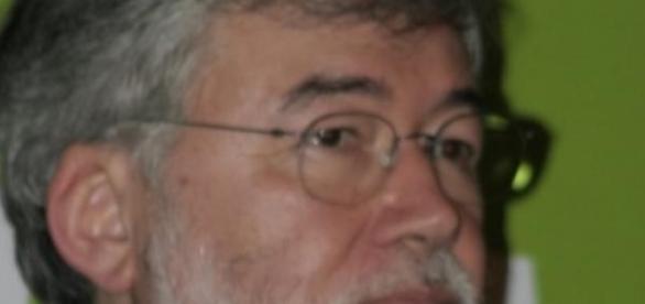 Sergio Cofferati ha lasciato il Pd