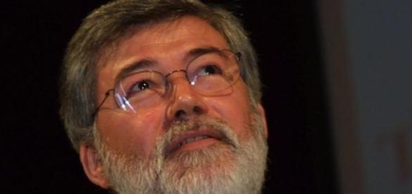 Sergio Cofferati lascia il Partito Democratico