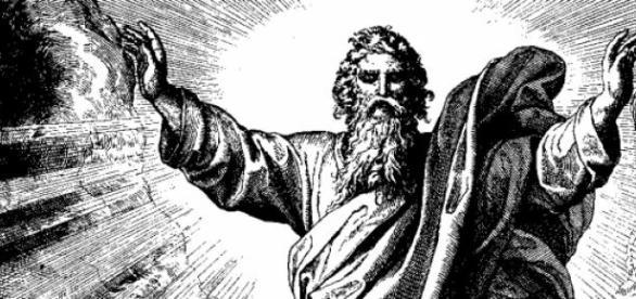 spiritualitate sau ateism,alegerea e a noastra