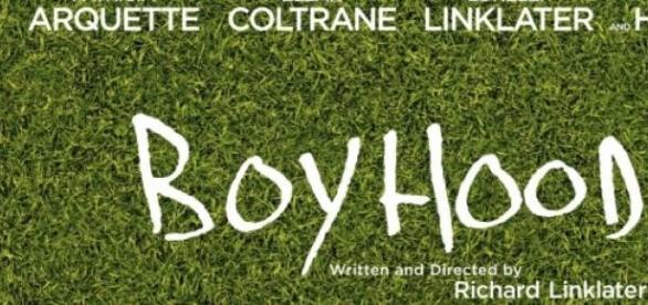Boyhood, um dos favoritos ao Oscar de Melhor Filme