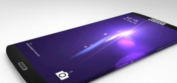 En llegada el nuevo Samsung A